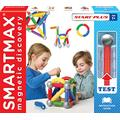 Smart NV / SA SMX310 SmartMax Start Games and Puzzles, 30 pieces