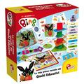 Lisciani Games 75867 Bing Collecting Educational Games Baby