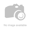 Hampshire Blue Painted Oak 5ft King Size Bed Frame High Foot End
