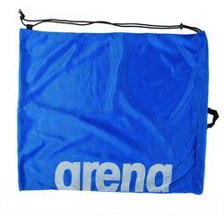 arena Team Mesh Sports Bag team royal 2021 Swimming Backpacks & Bags