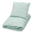 Cam Cam - 70 x 100cm Ocean Cotton Baby Bedding - cotton | ocean - Ocean