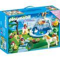 Playmobil - 4137 Fairy Tale SuperSet