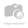 Nike Air Max 270 React Td Noir Et Bleu Running Enfant