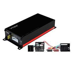 VIBE Audio POWERBOX65.4BMW2 BMW Compatible Amplifier