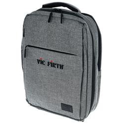 Vic Firth Travel Backpack Grey