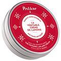 """Polåar - Crema Viso e Zone Sensibili """"L'autentica Crema di Lapponia"""" con 3 bacche artiche - 100 ml - Trattamento Nutriente Riparatore - Pelle secca e sensibile - Attivo naturale"""