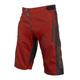 O'Neal MTB-Shorts Element FR Hybrid - Rot/Orange