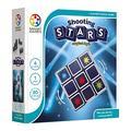smart games 5414301523178 Puzzle