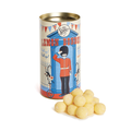 Mr Stanley's - Guard Lemon Bonbons