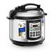 Royal Catering Multikocher - 5 Liter - 900 W RC-HPC5L