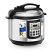 Royal Catering Multikocher - 6 Liter - 1.000 W RC-HPC6L