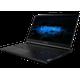 Lenovo Legion 5i 15 Intel Intel® Core? i5-10300H Prozessor der 10. Generation 2,50 GHz, bis zu 4,5 GHz mit Turbo Boost, 4 Kerne, 8 Threads, 8 MB Cache, Windows 10 Pro 64 Bit, Dummy, Festplattenlaufwerk
