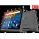 Lenovo Yoga Smart Tab mit Google Assistant Qualcomm® Snapdragon? 439 Prozessor 8 Kerne, 8x A53 @2,0 GHz, Android Pie, 64 GB eMMC