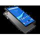 Lenovo Tab M10 FHD Plus 2. Generation MediaTek® Helio P22T Prozessor 8 Kerne, 8x A53 @ 2,30 GHz, Android Pie, 64 GB eMMC