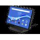 Lenovo Smart Tab M10 FHD Plus 2. Generation mit Google Assistant MediaTek® Helio P22T Prozessor 8 Kerne, 8x A53 @ 2,30 GHz, Android Pie, 32 GB eMMC