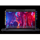 Lenovo Yoga 7i 14 Intel Intel® Core? i5-1135G7 Prozessor der 11. Generation 2,40 GHz, bis zu 4,20 GHz mit Turbo Boost, 4 Kerne, 8 Threads, 8 MB Cache, Windows 10 Home 64 Bit, 256 GB M.2 2242 SSD