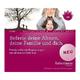 Befreie deine Ahnen, deine Familie und dich, 2 Audio-CDs von Robert Betz, 2014, 3942581795