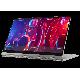 Lenovo Yoga 9i 14 Intel Intel® Core? i5-1135G7 Prozessor 4 Kerne, 8 Threads, 8 MB Cache, 2,40 GHz, bis zu 4,20 GHz, Windows 11 Home 64 Bit, 256 GB M.2 2280 SSD