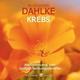 Krebs - Aktivierung der Selbstheilungskräfte, 1 Audio-CD - Hörbuch