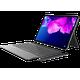 Lenovo Tab P11 Pro Qualcomm® Snapdragon? 730G Prozessor 8 Kerne, 8x Kryo 470 @2.2GHz, Android 10, 128 GB