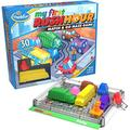 Thinkfun My First Rush Hour Brain Game and Stem Toy For Kids Age 3 years and Up