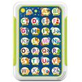 Lisciani Games Montessori Electronic Touch Alphabetiere