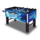 Carromco Kicker Stadium-XT blau