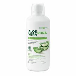 BIOS LINE Aloe Vera Pura 1000 ml Soluzione orale