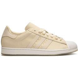 Superstar 1 (music) Sneakers - Metallic - Adidas Sneakers