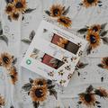 Frankie Lane Muslin Swaddle Blanket Newborn. Premium Baby Shower Gifts. Extra Large Muslin Swaddle Cloth. Newborn Baby Blanket Girl Boy Infant Receiving Swaddle Set. Muslin Cloths Swaddle wrap