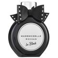 Rochas Mademoiselle Rochas In Black Eau de Parfum 90 ml