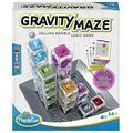 Thinkfun 76433 Gravity Maze 2021 Ravensburger 76433-Gravity 21
