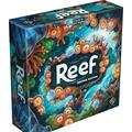 Next Move - Reef: Second Edition - Board Game