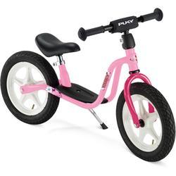 "Puky LR 1L Balance Bike Kids rosa/pink 12"" 2022 Balance Bikes"