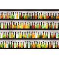 XYDXDY 4000 Pieces Jigsaw Glass Wine Bottle Jigsaw Puzzle Children Jigsaw Puzzle Adult Jigsaw Puzzle Solving Jigsaw Puzzle Art Jigsaw Puzzle Game