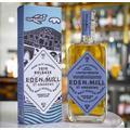 Eden Mill Single Malt 2019 Release 20cl