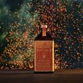 Burnt Ends Blended Whiskey 45%