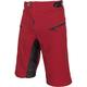 O'Neal MTB-Shorts Pin It Rot/Orange