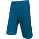 O'Neal MTB-Shorts Matrix Petrol/Orange
