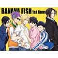 JIAYOUHUO 1000 piece puzzle-50x75cm-Banana fish,wooden jigsaw puzzles and various patterns optional adult stress relief children educational toys DIY