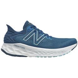 New Balance Fresh Foam 1080v11 - scarpe running neutre - uomo