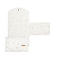 Little Dutch - Changing Pad Comfort Ocean White