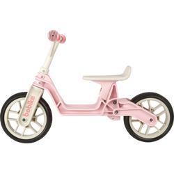 bobike Balance Bike Kids cotton candy pink 2021 Balance Bikes