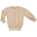 Poudre Organic - Amberlight Cassandre Sweatshirt - 3 years