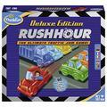 Think Fun Rush Hour Game of Skill (Ravensburger 76338)