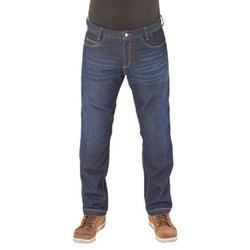 Cordura 2 Jeans blue size 34