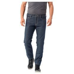 Detlev Louis DL-PM 2 Men Jeans blue size 33
