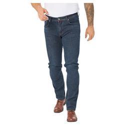 Büse Denver Men's Jeans blue size 32