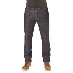 Vanucci Dyn jeans blue size 38