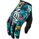 O'Neal MTB-Handschuhe Mayhem Savage Multi